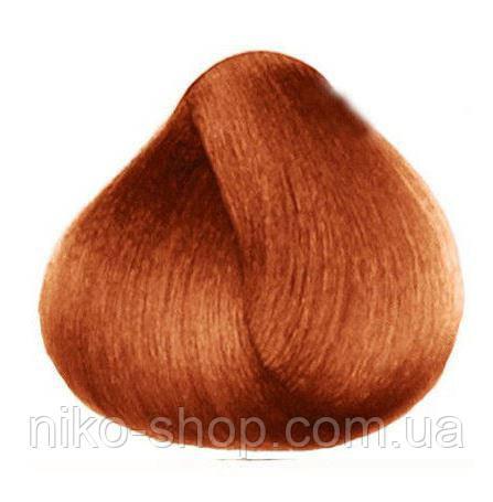 Крем-краска Colorianne Prestige 7/ 44 ярко медный блонд100 мл, фото 1