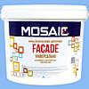 "Фасадная краска ""MOSAIC Facade"" 1,4 кг"