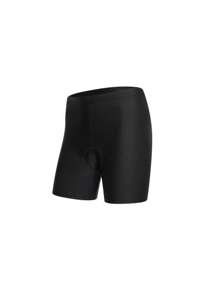 Велотрусы ZeroRH+ biking w inner shorts, XS S M (MD)
