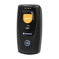 Bluetooth сканер штрих-кода Newland BS8060 Piranha