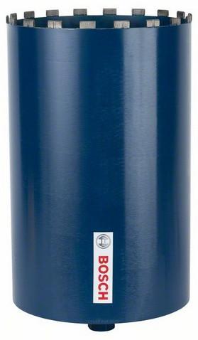 Алмазна коронка для мокрого свердління ø300х450 мм BOSCH