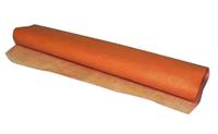 Клеенка медицинская подкладная резинотканевая (рулон) 0,75 х 50 м / Киевгума