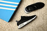 Кроссовки Adidas Originals Equipment Eqt Cushion Adv. Живое фото. Топ качество! (Реплика ААА+), фото 5