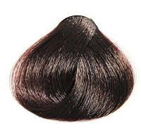 Крем-краска Colorianne Prestige 5/35 светлый каштановый коричневый 100 мл, фото 1