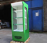 "Холодильная Горка ( РЕГАЛ) ""Carrier MC7-SA"" 0,7 м. БУ, фото 1"