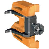 Крепежные лапки к механизмам Schneider Electric Unica (MGU7.892)