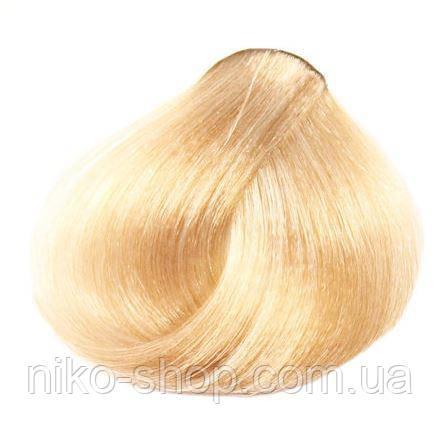 Крем-краска Colorianne Prestige 10/21 холодный очень светлый блондин 100 мл, фото 1