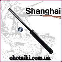 Газовая пружина Shanghai QB36-2