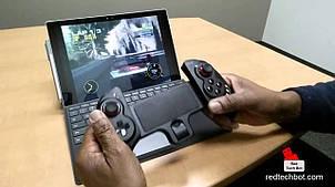 IPega PG-9083 беспроводной Bluetooth геймпад для телефонов и планшетов, фото 2