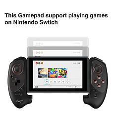 IPega PG-9083 беспроводной Bluetooth геймпад для телефонов и планшетов, фото 3