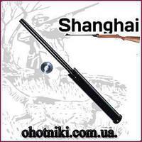 Газовая пружина Shanghai QB36-1