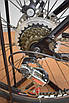 """Горный велосипед 26"""" Totem Voltaire (Ardis), фото 7"""
