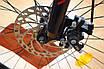 """Горный велосипед 26"""" Totem Voltaire (Ardis), фото 5"""