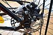 """Горный велосипед 26"""" Totem Voltaire (Ardis), фото 8"""