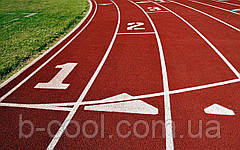 Teking Track для беговых дорожек, фото 3
