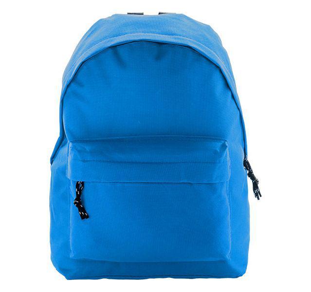 Рюкзак для путешествий COMPACT, TMDISCOVER, 6 цветов