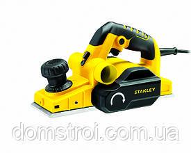 Рубанок  Stanley 750ВТ