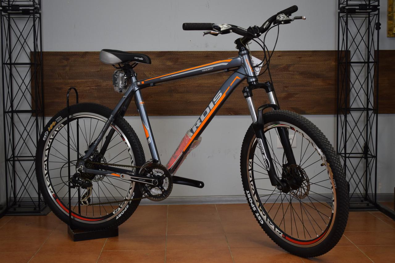 """Горный велосипед 26"""" Ardis Vincent"""