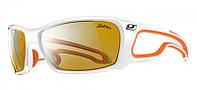 Велосипедные очки JULBO PIPELINE ZEBRA (Артикул: J4283111)