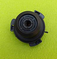 """Контактная группа (""""бочонок на 3 защелки"""") SUNLIGHT модель SLD-131 / ZL0023302.5/ 10A/ 250V для электрочайника, фото 1"""