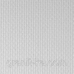 Стеклообои Wellton Дерюжка WO 200, фото 2