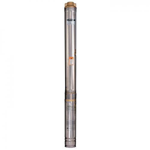 Скважинный насос Sprut 100QJD220-1.5 Sprut 100QJD220-1.5