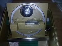 Квадрант оптический КО-60 (ГОСТ 14967-80) (возможна калибровка в УкрЦСМ), фото 1