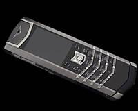 Копия, реплика телефона Vertu Модель Signature S Design FE