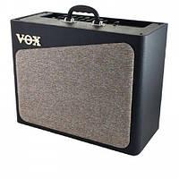 Комбопідсилювач гітарний VOX AV30