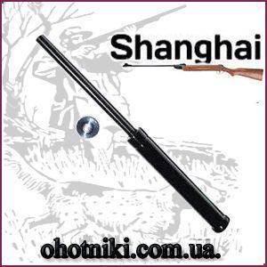 Газовая пружина Shanghai QB-23