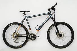 Велосипед Focus black hils АКЦИЯ -10%