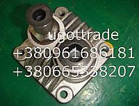 Головка компрессора Т-40 А29.01.050, фото 1