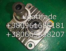 Головка компрессора Т-40 А29.01.050