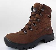 Ботинки Scarpa Ultra GTX