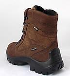 Ботинки Scarpa Ultra GTX, фото 3