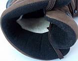 Ботинки Scarpa Ultra GTX, фото 5
