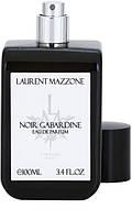 Пополнение Нишевой парфюмерии