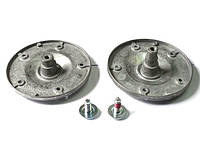 Опора барабана оригинал 480110100802 для стиральной машины Whirlpool