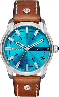 Часы мужские Diesel Armbar DZ1815