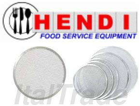 Сетки для выпечки пиццы Hendi