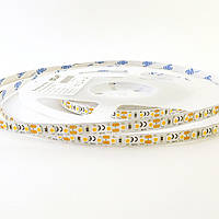 LED лента Estar SMD 3528 120шт/м, 9.6W/м, IP20, 12V