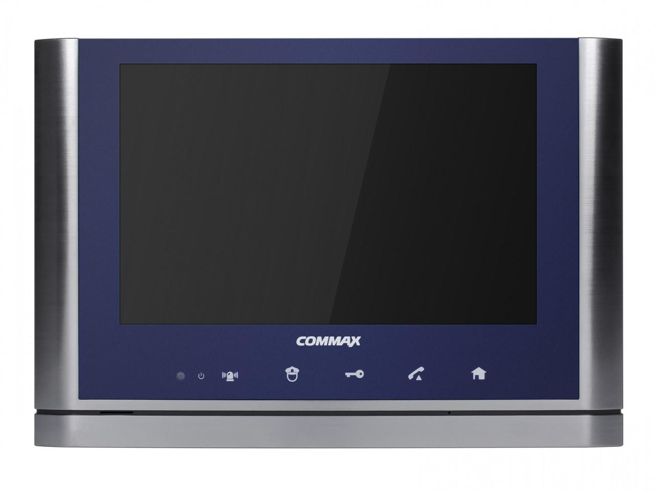 Commax CIOT-1020M