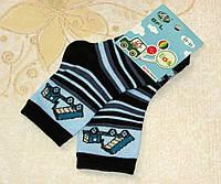 Детские носки, р.23-25, разные цвета, фото 1