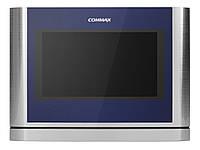 Commax CIOT-700M