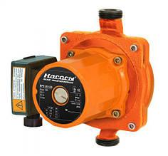 Циркуляционный насос Насосы+Оборудование BPS 20-6S-130