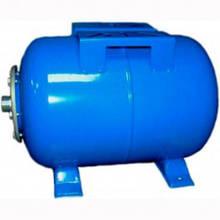 Гидроаккумулятор Насосы + HT 24 Blue