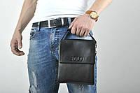 Мужская сумка барсетка