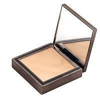 Идеальная тональная пудра Burberry Sheer Compact Foundation 143-972-06 купить пудру недорого магазин косметики