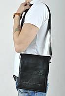 Мужская сумка классическая