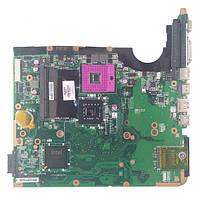 Материнская плата HP Pavilion dv6-1000, dv6-2000 DAUT3JMB6C0 REV:C UT35UMADDR3 (S-P, GM45, DDR3, UMA), фото 1